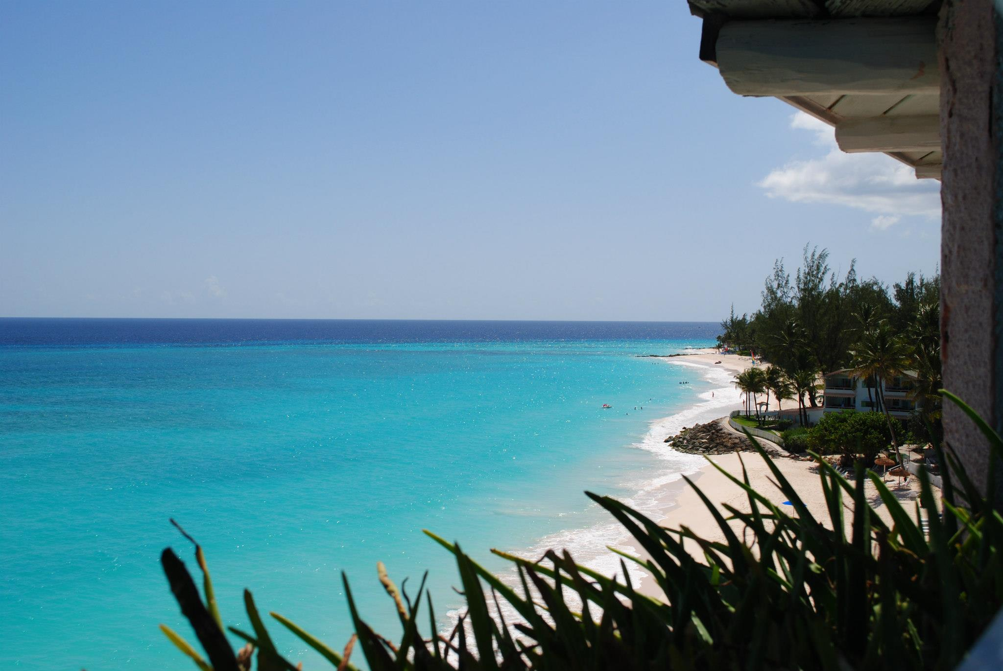 Barbados Beach Club Reviews 2 5 Star All Inclusive