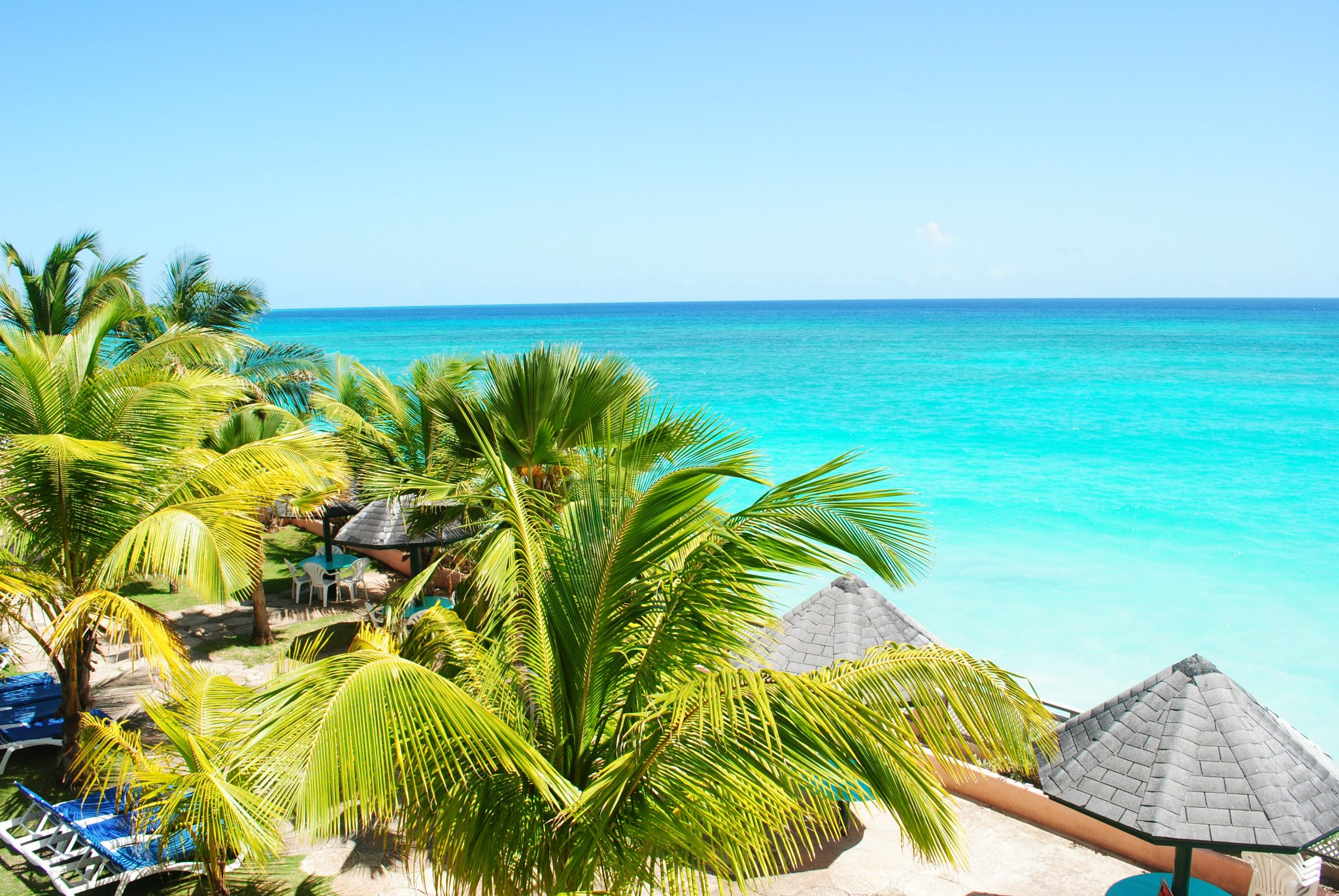 Barbados All Inclusive - Page 3 of 4 - Reviews on All The Resorts in ...