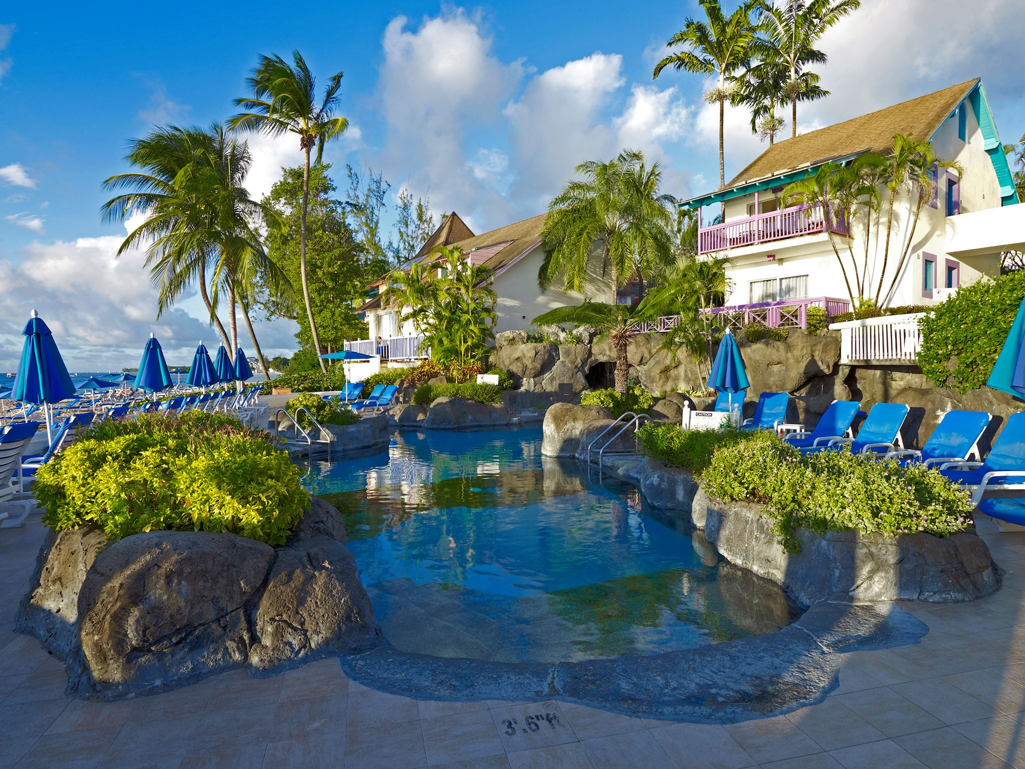 Crystal Cove Barbados Reviews 2016 All Inclusive  4 Star