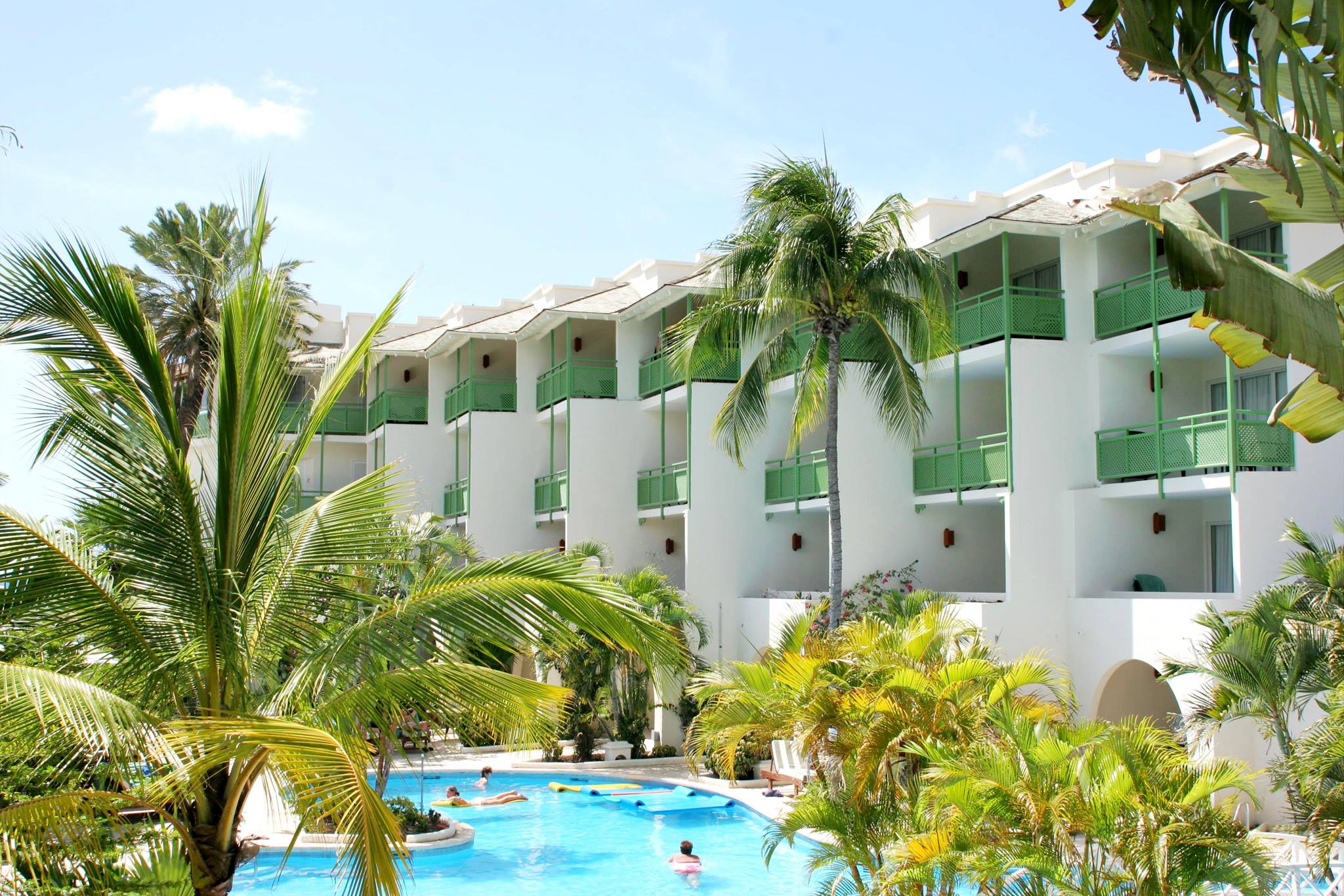 Mango Bay Barbados Reviews: 2016 (UPDATED) 4 Star All Inclusive