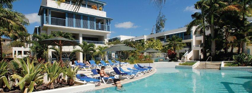 Savannah Beach Hotel Reviews 3 5 Star All Inclusive