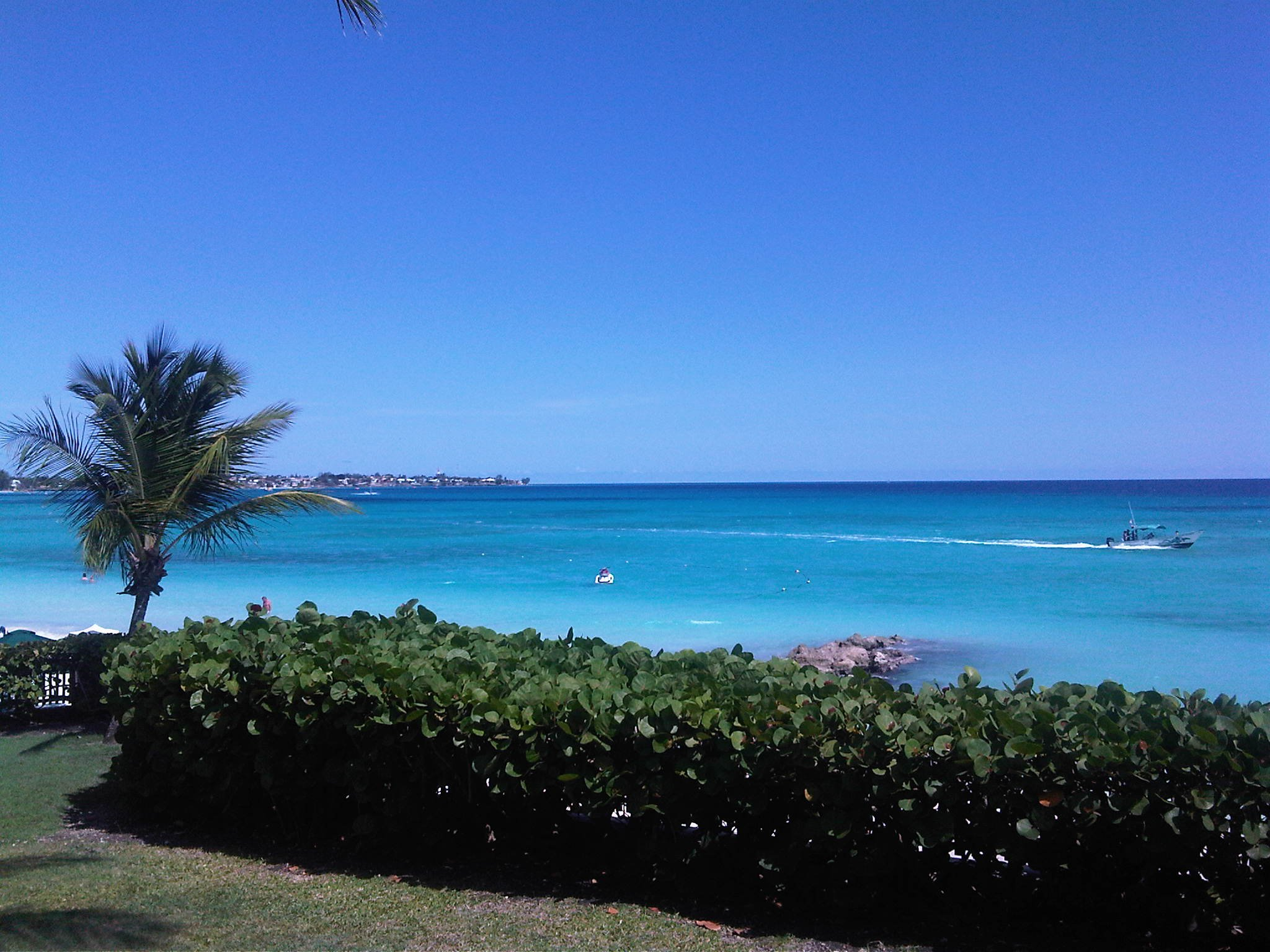 Barbados All Inclusive Reviews On All The Resorts In
