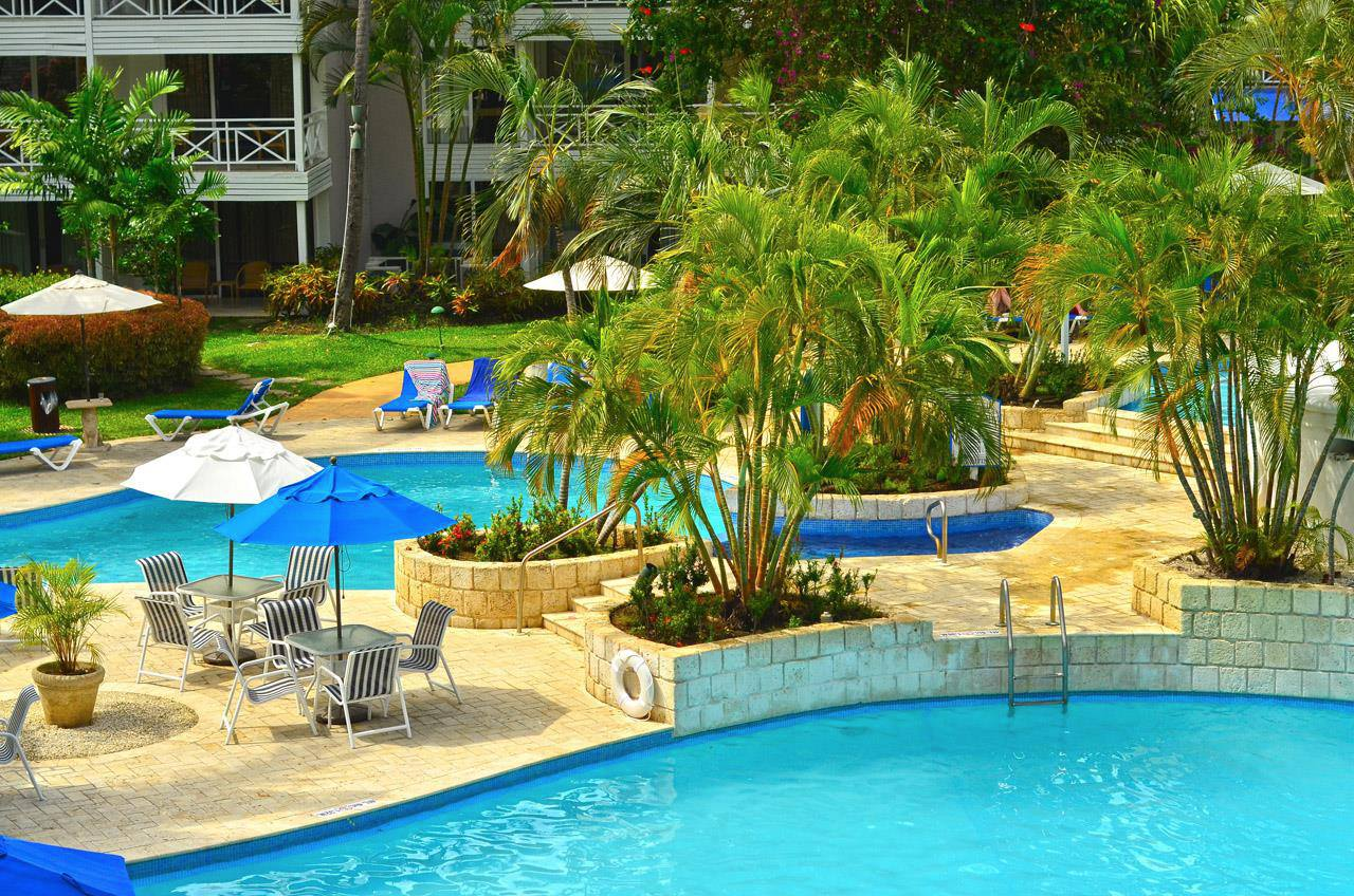 Best All Inclusive Resort In Barbados For Adults. Wedding Decorations Rentals. Privacy Screen Room Divider. Decorative Porch Columns. Indoor Halloween Decorations. Luggage Racks For Guest Rooms. Atlantic City Rooms. Orange And Brown Kitchen Decor. Laundry Room Shelving Ideas