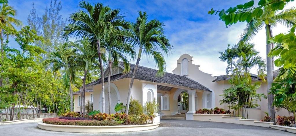 Turtle Beach Resort Barbados Reviews Photos