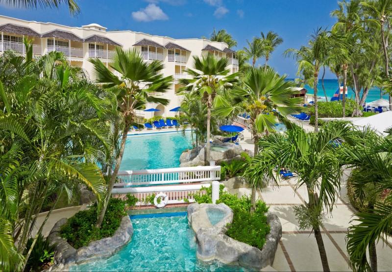 Turtle Beach Resort Barbados Reviews Updated 2017