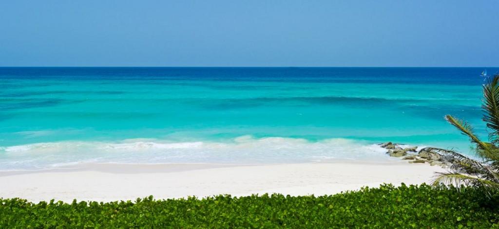 Turtle Beach Resort Beach 2