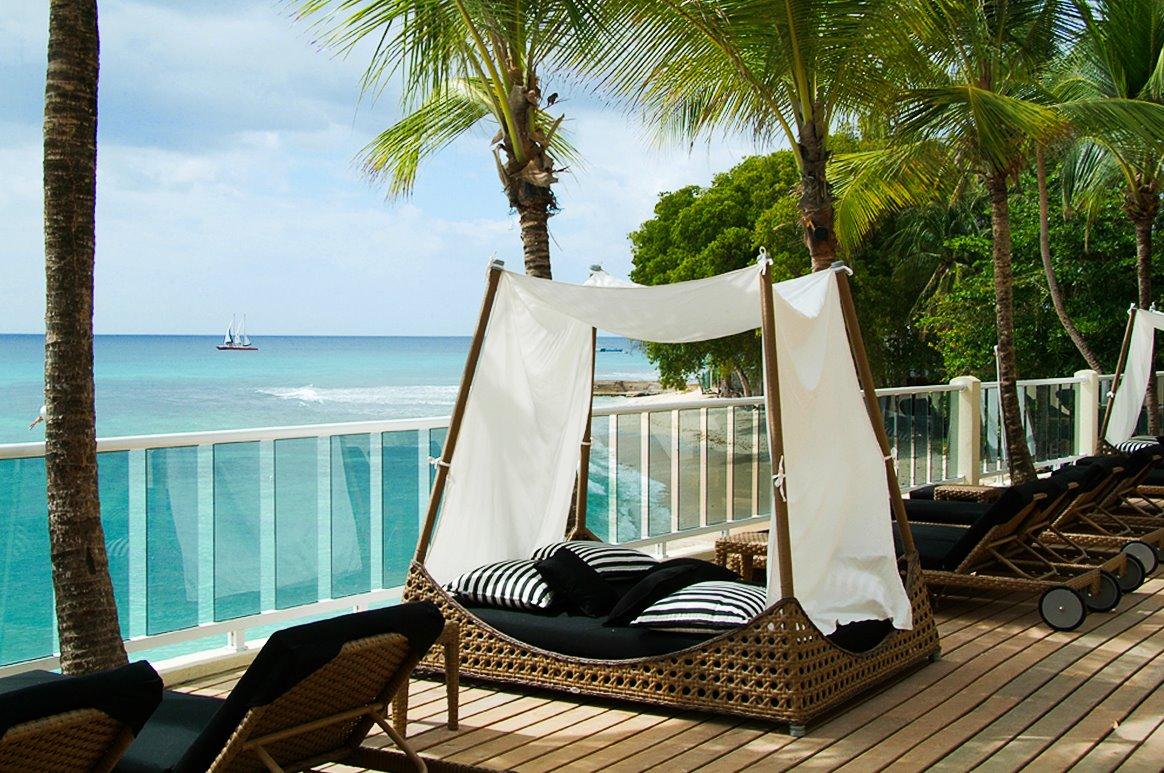 Waves Resort Barbados Reviews Updated 2017