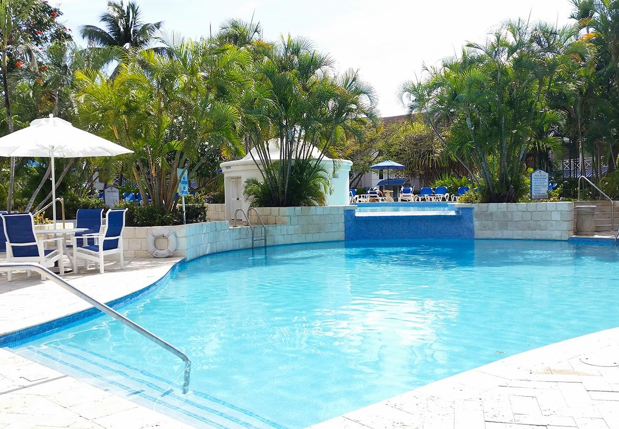 The Club Barbados Reviews – 4 Star All Inclusive