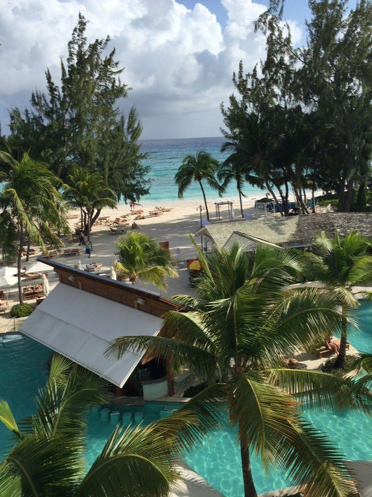 Sandals Barbados (105)