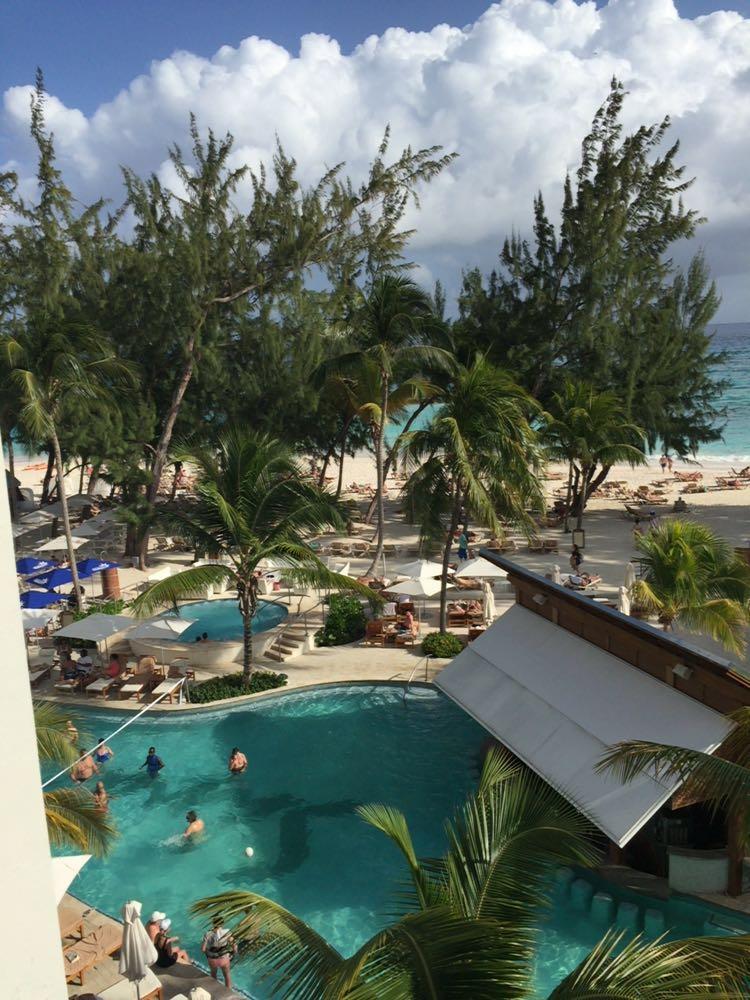 Sandals Barbados (106)