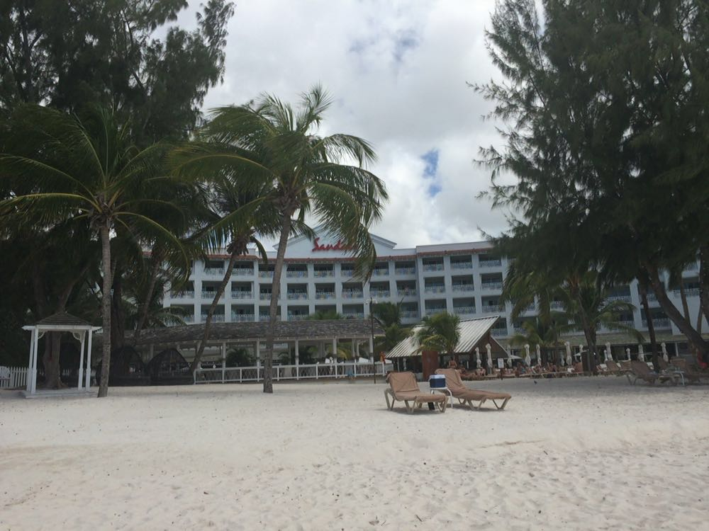 Sandals Barbados (108)