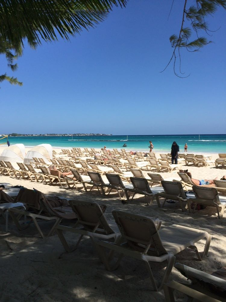 Sandals Barbados (88)