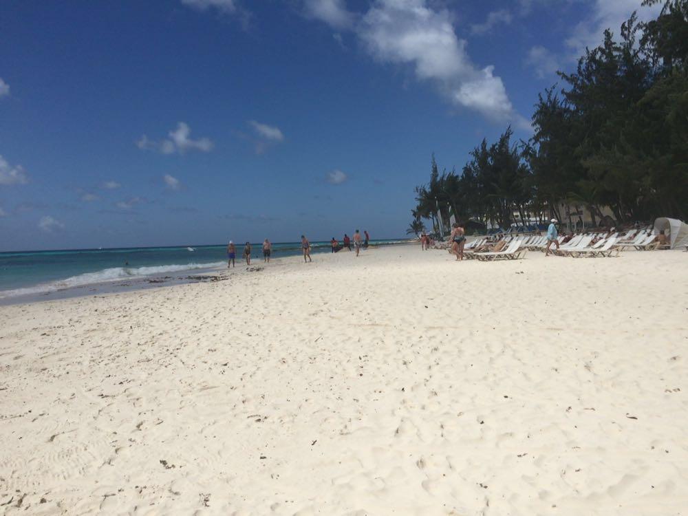 Sandals Barbados (91)