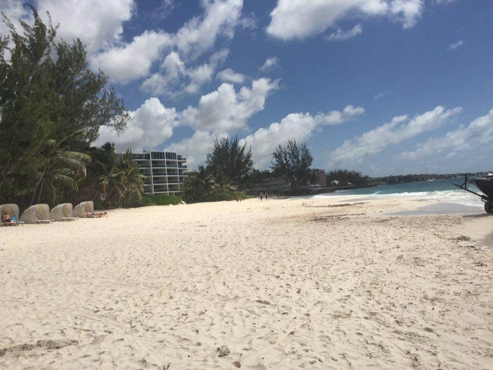 Sandals Barbados (92)