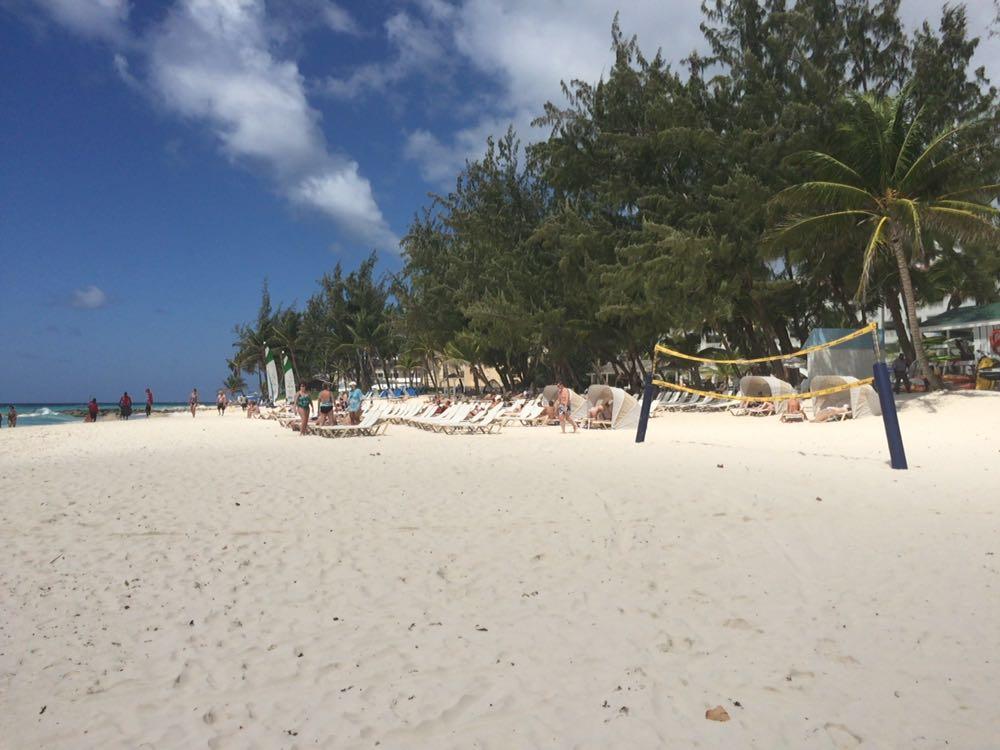 Sandals Barbados (94)